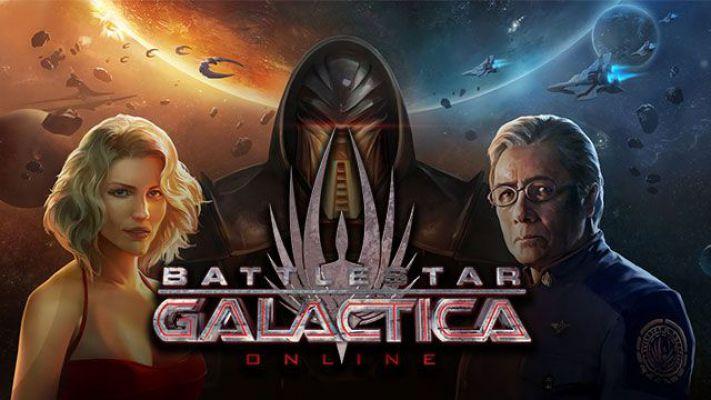 battlestar galactica s04e20 online