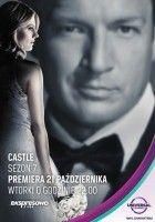 castle s04e16 online